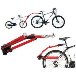 Rowerowy drążek hol do roweru dziecięcego PERUZZO