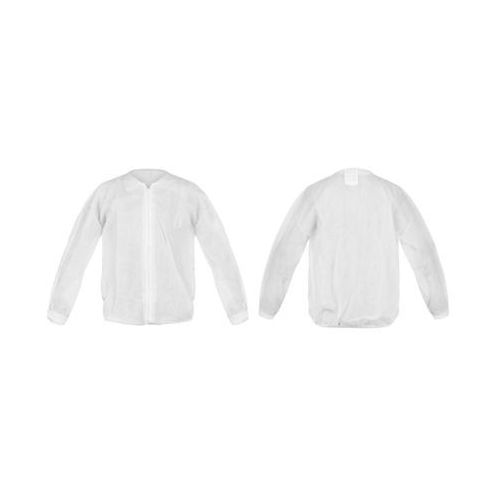 Bluzy i koszule ochronne, Bluza malarska UNIWERSALNA r. XXL GLOBALL