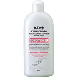 Odżywka do włosów Kaminomoto przeciwłupieżowa 300ml