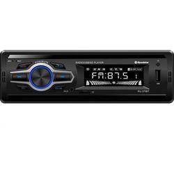 Roadstar Radio samochodowe RU-375