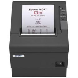 Epson TMT88IV