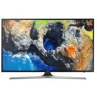 Telewizory LED, TV LED Samsung UE50NU7472