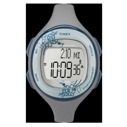 Zegarki damskie, Timex T5K485