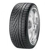 Pirelli SottoZero 2 245/35 R20 95 W