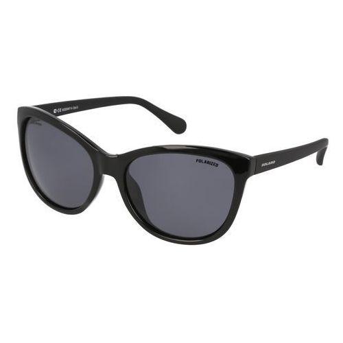 Okulary przeciwsłoneczne, Solano SS 20547 A