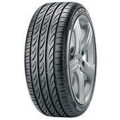 Pirelli P Zero Nero GT 235/40 R18 95 Y