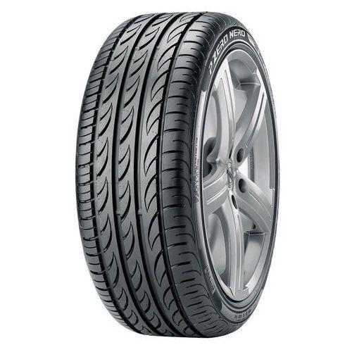 Opony letnie, Pirelli P Zero Nero GT 235/40 R18 95 Y