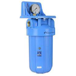 Filtr wody na cały dom AF-1-BB10