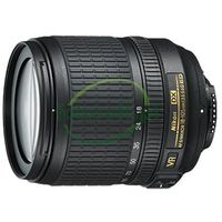 Obiektywy do aparatów, NIKON NIKKOR AF-S DX 18-105mm f/3.5-5.6G ED VR - OFICJALNY SKLEP NIKON POLSKA!!!
