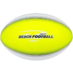Piłka plażowa do futbolu amerykańskiego Avento