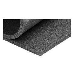 Pianka PE do wygłuszenia budynku ścian izolacja termiczna 20mm