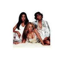 Pop, Survivor - Destiny′s Child
