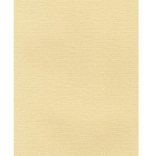 Tapety, Watercolours G67255 tapeta ścienna Galerie