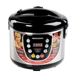 Multicooker RMC-M4515PL REDMOND