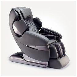 Fotel masujący Massaggio Stravagante