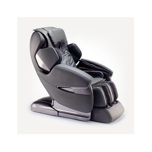 Fotele masujące, Fotel masujący Massaggio Stravagante