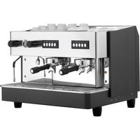 Ekspresy gastronomiczne, Ekspres ciśnieniowy do kawy 2-grupowy STALGAST 486100