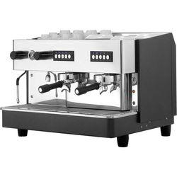 Ekspres ciśnieniowy do kawy 2-grupowy STALGAST 486100