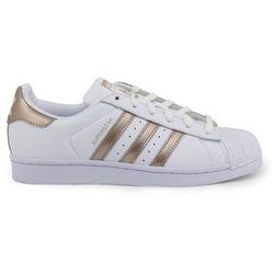 Adidas Sneakersy SuperstarAdidas Sneakersy Zamawiając ten produkt otrzymasz kartę stałego klienta!