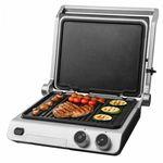 SENCOR grill wielofunkcyjny SBG 5030BK