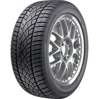 Opony ciężarowe, Dunlop SPORT 3D 195/60 R16 99 T