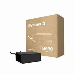 Fibaro Bypass 2 FGB-002