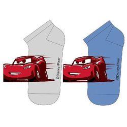 Stopki Cars - Auta