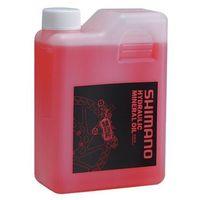 Narzędzia rowerowe i smary, KSMDBOILO Olej mineralny do hamulców hydraulicznych Shimano 1000 ml