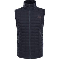 Kamizelka The North Face Thermoball Vest T93BRGXYM