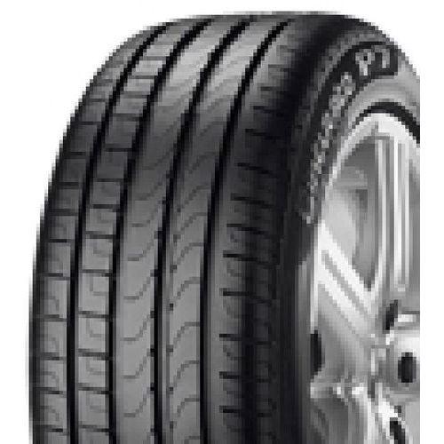 Opony letnie, Pirelli Cinturato P7 215/55 R16 97 W