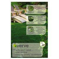 Nasiona, Trawa na tereny zacienione Verve 1,25 kg na 50 m2