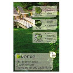 Trawa na tereny zacienione Verve 1,25 kg na 50 m2