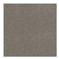 płytka gresowa Kallisto rektyfikowany grafitowy 59,4 x 59,4 (gres) OP075-081-1