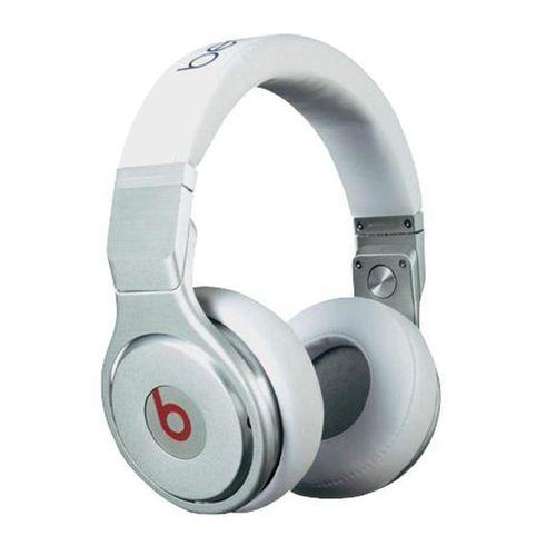 Słuchawki, Beats by Dr. Dre Beats Pro