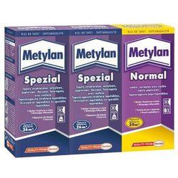 Klej Metylan dwupak