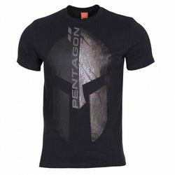 Koszulka T-shirt Pentagon Ageron Eternity, Black (K09012-ET-01) - black