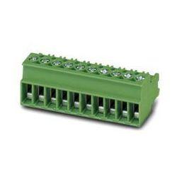 Obudowa męska na PCB Phoenix Contact 1704494, Raster: 3.81 mm, 50 szt.