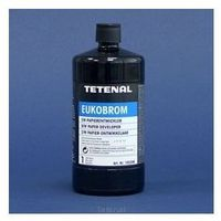 Chemia fotograficzna, Tetenal Eukobrom - 1l wywoływacz do papieru