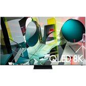TV LED Samsung QE85Q950