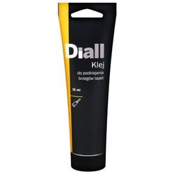 Klej Diall