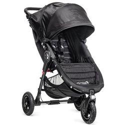 Baby Jogger City Mini GT+GRATIS