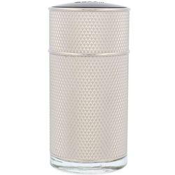 Dunhill Icon woda perfumowana 100 ml dla mężczyzn