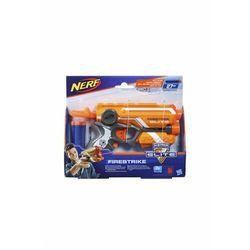 Nerf Elite Firestrike 2Y37B1 Oferta ważna tylko do 2023-11-10