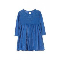 Bluzka dziewczęca 4H3210 Oferta ważna tylko do 2019-08-06