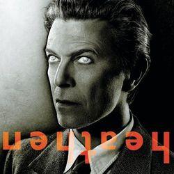 Heathen (Winyl) - David Bowie DARMOWA DOSTAWA KIOSK RUCHU