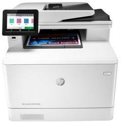 HP LaserJet Pro M479fdn