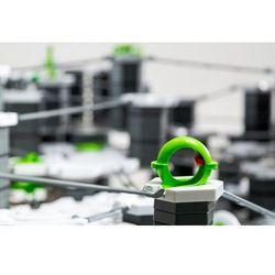 Zestaw konstrukcyjny gravitrax zestaw uzupełniający trampolina