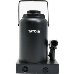 Podnośnik hydrauliczny słupkowy 32t / YT-17008 / YATO - ZYSKAJ RABAT 30 ZŁ