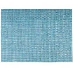 Podkładka na stół, 450x330 mm, błękitna | APS, 60041