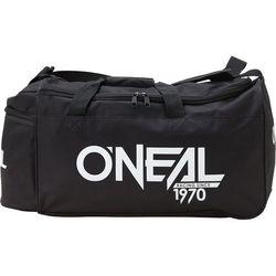 O'Neal TX2000 Torba na sprzęt, black 2020 Torby na zakupy